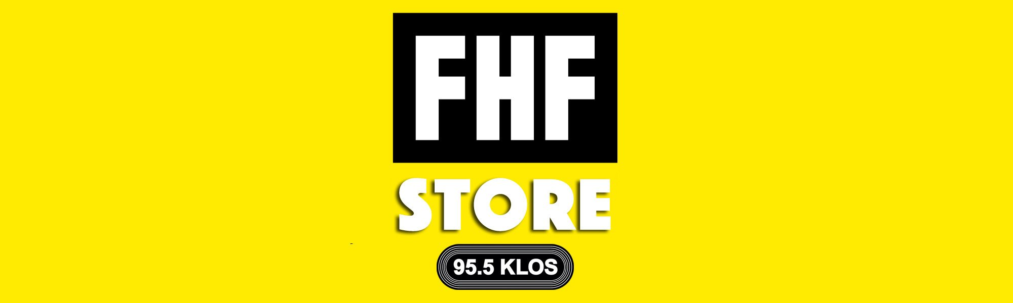 the heidi u0026 frank show become a vip today