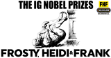 The IG Nobel Prizes