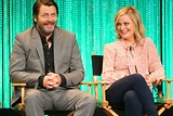 Parks and Rec vets Amy Poehler, Nick Offerman reunite for NBC reality series